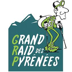 Le Grand Raid des Pyrénées 2014