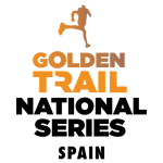 Golden Trail National Series ESP/POR 2020
