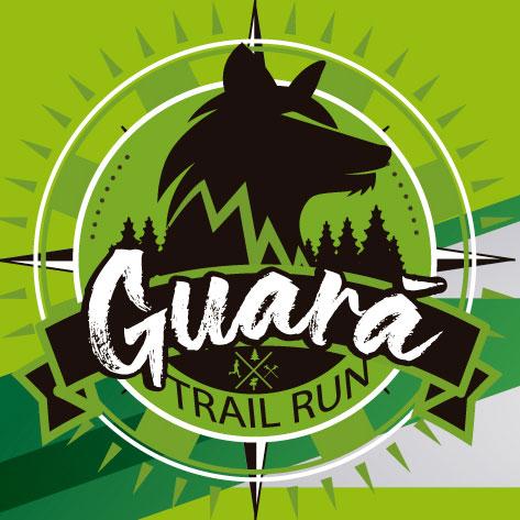 Guará Trail Run 2020