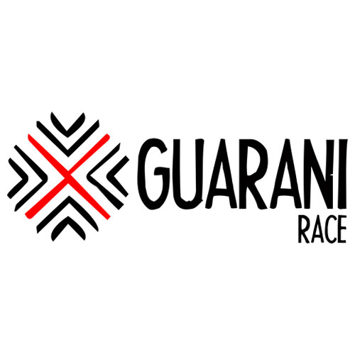 Guarani Race 2021 - Etapa 1