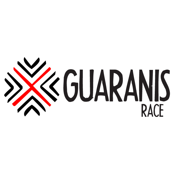 Guarani Race 2019