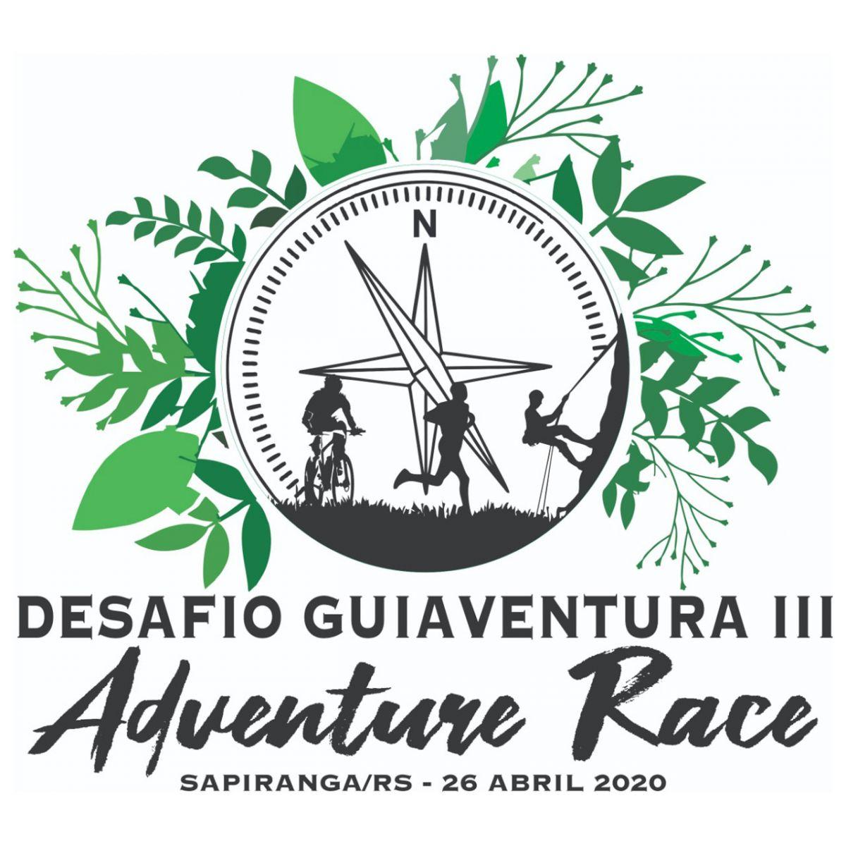 Guiaventura 2020