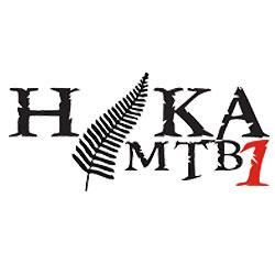 Haka MTB1 2013 - 2ª etapa