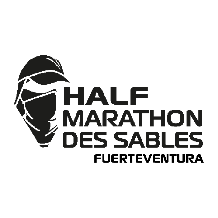 Half Marathon des Sables Fuerteventura 2017