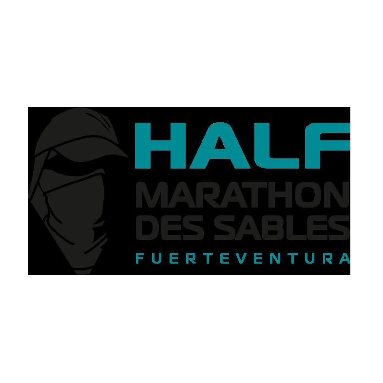 Half Marathon des Sables Fuerteventura 2020