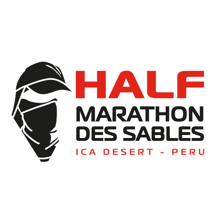 Half Marathon des Sables Peru 2019