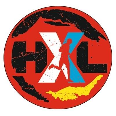 WMRA Championship 2020 Haria Extreme Lanzarote