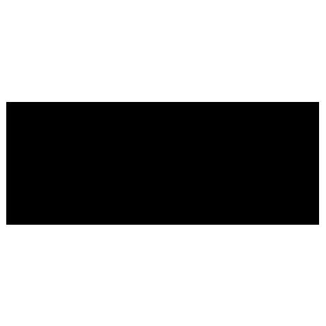 HimalayanXtri 2020
