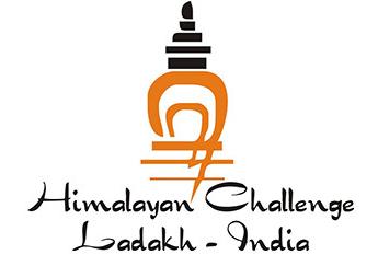Himalayan Challenge 2016