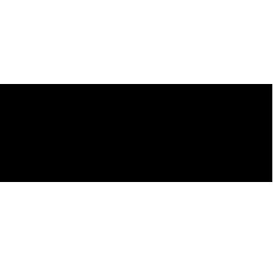 Hispaman 2021