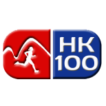 Hong Kong 100 2019