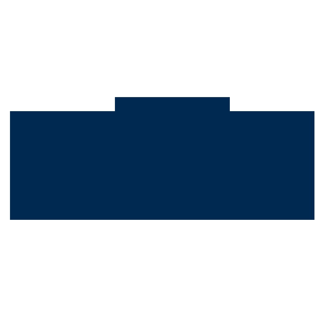 Horizontes SkyRace 2021