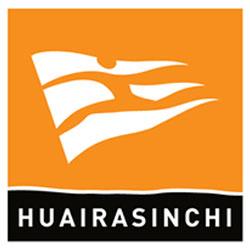 Huairasinchi 2016