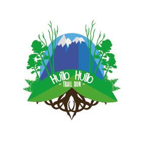 Huilo Huilo Trail Run 2021