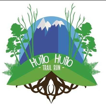 Huilo Huilo Trail Run 2018
