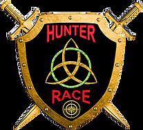 Hunter Race 2016