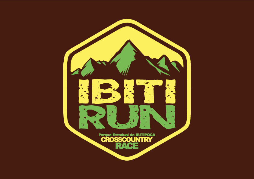 Ibiti Run 2018