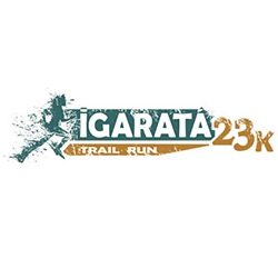 Igaratá23k Trail Run