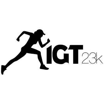 IGT23K 2021