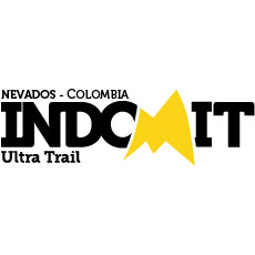 Indomit Nevados Colombia Ultra Trail 2021