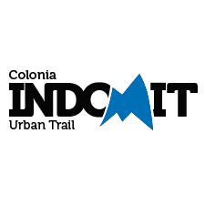 Indomit Colonia Urban Trail Run 2017