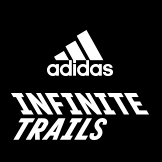 adidas INFINITE TRAILS World Championships 2019