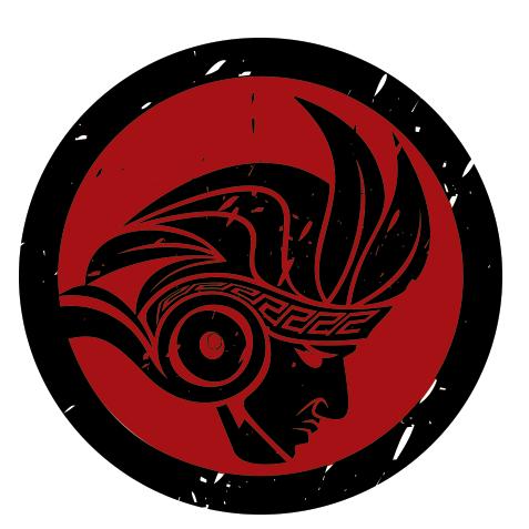 Inka Challenge X Edición