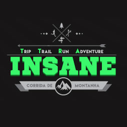 Insane Trail Run 2017