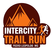 Intercity Trail Run 2019