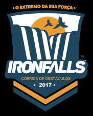 Iron Falls 2017