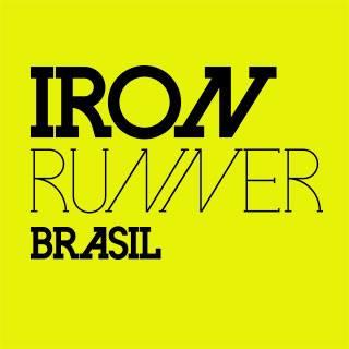 Iron Runner Brasil 2017