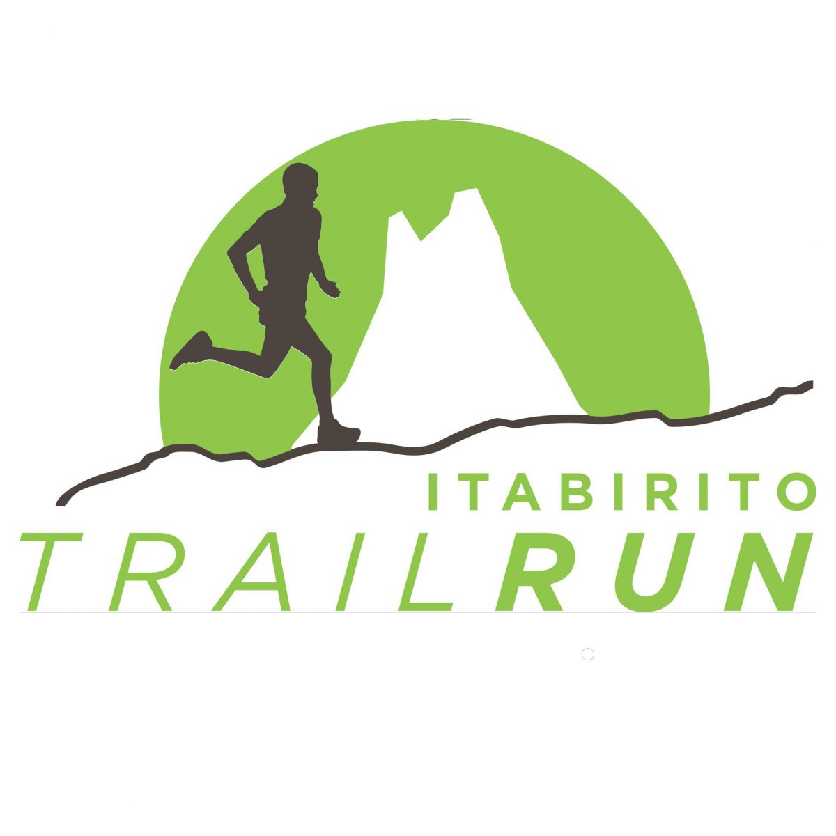 Itabirito Trail Run Golden 2018