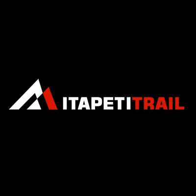 Itapeti Trail Desafio Pico do Urubú 2019