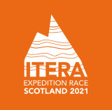 Itera Expedition Race 2021