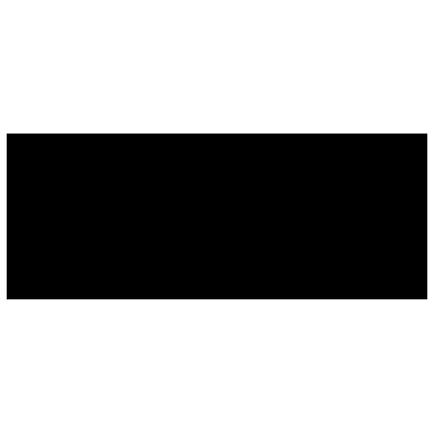 Janosik Slovak Xtreme Triathlon 2021