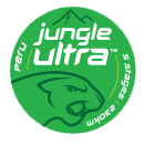The Jungle Ultra 2021