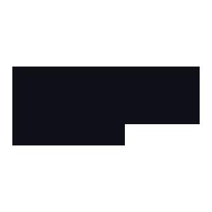 K21 Sahara 2018