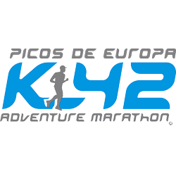 K42 Picos de Europa 2020
