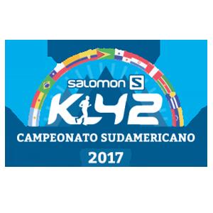 K42 Adventure Marathon 2017
