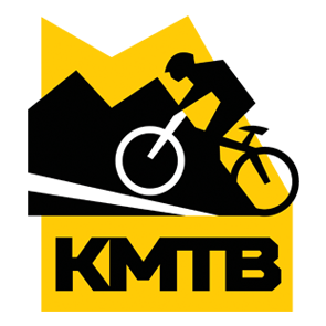 KMTB Kailash Mountain Bike S�o Bento do Sapuca� 2018