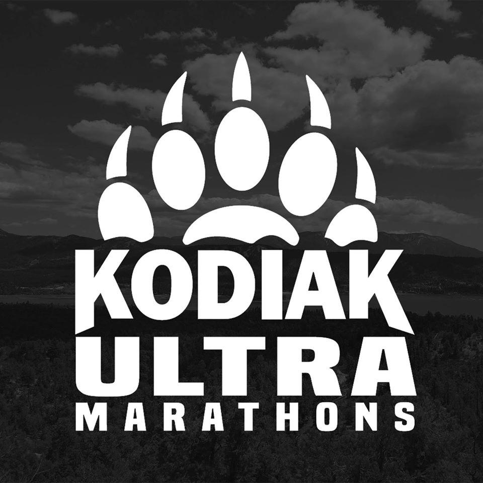 Kodiak Ultra Marathons 2020