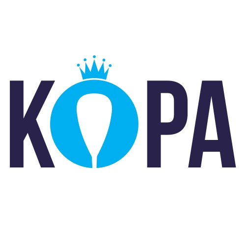 KOPA - The King of Paddle 2016