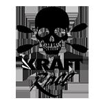 Kraft Race 2019