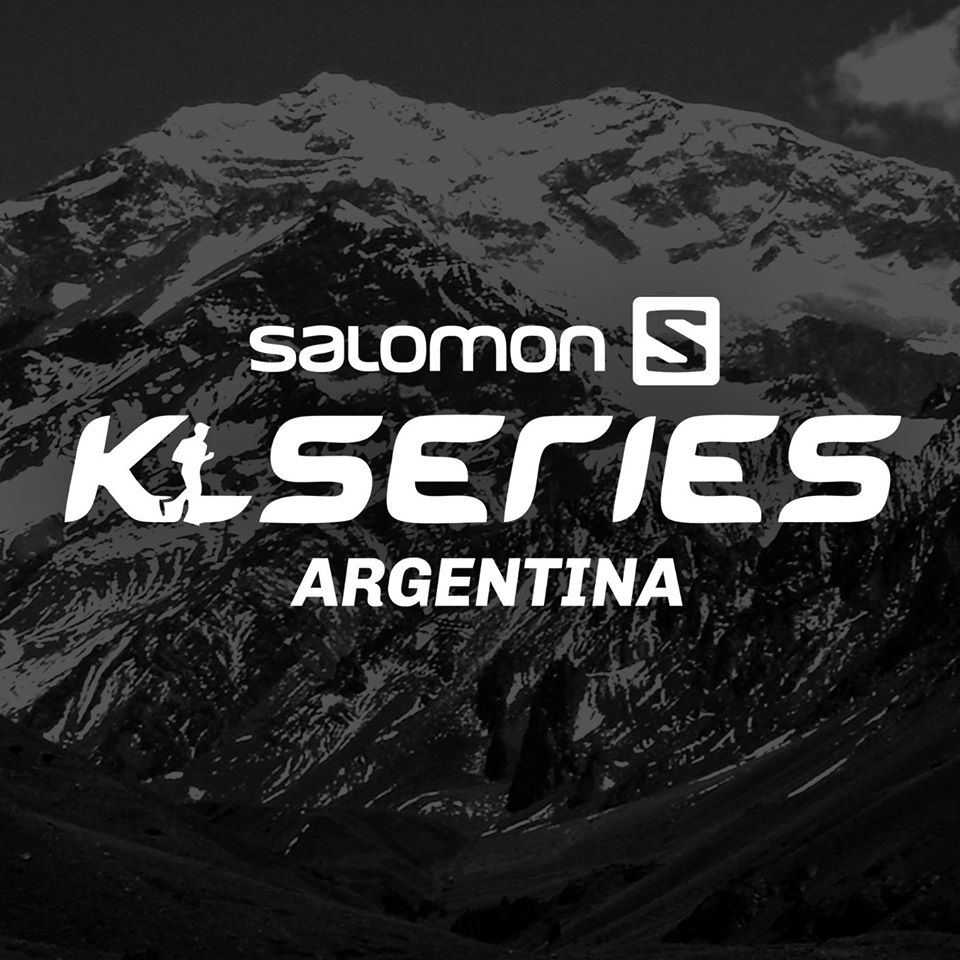 KSeries Argentina San Martin de los Andes 2020