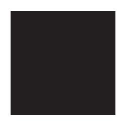 KTR Revezamento Ilhabela 2019