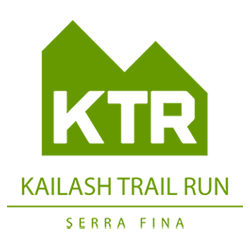 KTR Serra Fina 2019