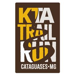 KTA Trailrun 2020