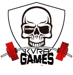 Kvera Games #4 2017