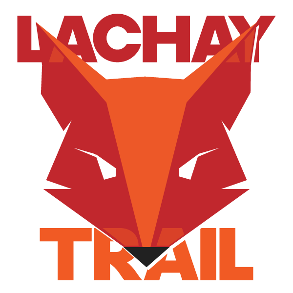 Lachay Trail 2018