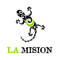 La Misión Brasil 2019